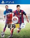 FIFA-15-img-ps4