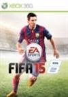 FIFA-15-img-x360