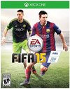 FIFA-15-img-xone