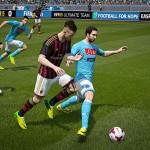 FIFA-15-img1