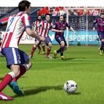 FIFA-15-img2