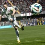 FIFA-15-img3