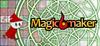 Magicmaker-img-pc
