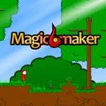 Magicmaker-img3
