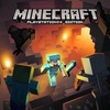 Minecraft-PlayStation-4-Edition-img-ps4