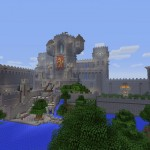 Minecraft-PlayStation-4-Edition-img1