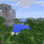 Minecraft-PlayStation-4-Edition-img2