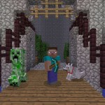 Minecraft-PlayStation-4-Edition-img3