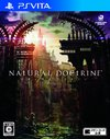 Natural-Doctrine-img-ps-vita