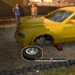 Roadside-Assistance-Simulator-img1