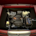 Roadside-Assistance-Simulator-img2
