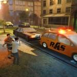 Roadside-Assistance-Simulator-img3