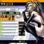 Shin-Megami-Tensei-IV3ds-img1