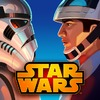 Star-Wars-Commander-img-ios