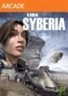 Syberia-img-x360