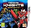 Tenkai-Knights-Brave-Battle-img-3ds