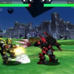 Tenkai-Knights-Brave-Battle-img1