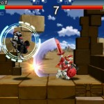 Tenkai-Knights-Brave-Battle-img2