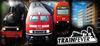 Train-Fever-img-pc