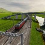 Train-Fever-img1