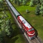 Train-Fever-img3