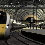 Train-Simulator-2015-img1