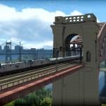 Train-Simulator-2015-img3