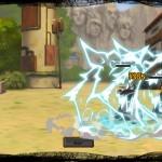 Ultimate-Naruto-img3