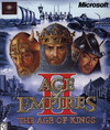 age-of-empires-ii-the-age-of-kings-img-pc