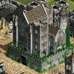 age-of-empires-ii-the-age-of-kings-img1