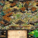age-of-empires-ii-the-age-of-kings-img2