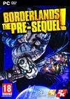 borderlands-the-pre-sequel-img-pc