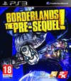 borderlands-the-pre-sequel-img-ps3