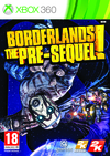 borderlands-the-pre-sequel-img-x360