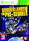 borderlands-the-pre-sequel-img-x360