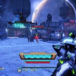 borderlands-the-pre-sequel-img1