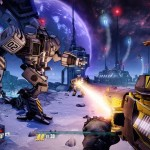 borderlands-the-pre-sequel-img2