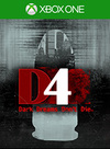 d4-dark-dreams-dont-die-img-xone