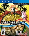 danganronpa-2-goodbye-despair-img-ps-vita