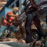 dead-rising-3-apocalypse-edition-img3