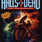 faery-tale-adventure-ii-halls-of-the-dead-img-pc