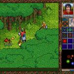 faery-tale-adventure-ii-halls-of-the-dead-img1