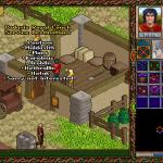 faery-tale-adventure-ii-halls-of-the-dead-img2