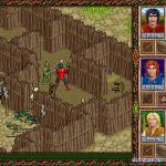 faery-tale-adventure-ii-halls-of-the-dead-img3