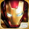 iron-man-3-el-juego-oficial-img-ios