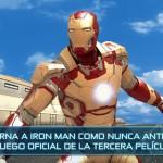 iron-man-3-el-juego-oficial-img1