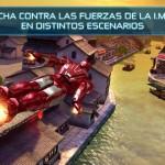 iron-man-3-el-juego-oficial-img2