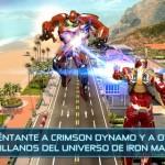 iron-man-3-el-juego-oficial-img3
