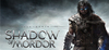 middle-earth-shadow-of-mordor-img-pc