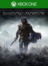 middle-earth-shadow-of-mordor-img-xone